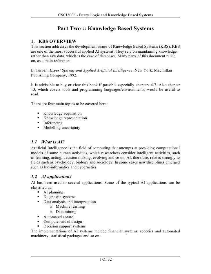 Design system analysis notes pdf and