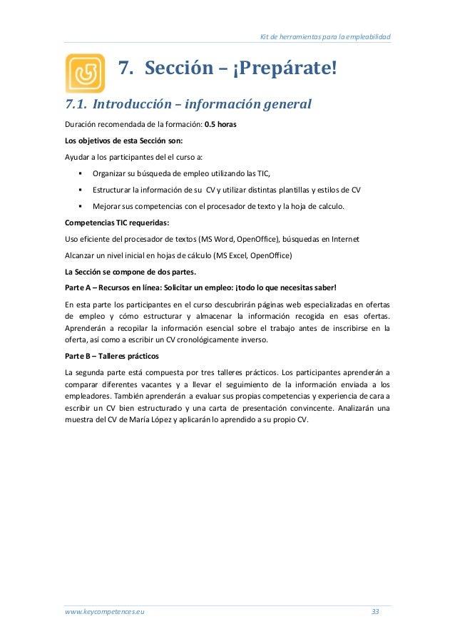 manual para dinamizadores