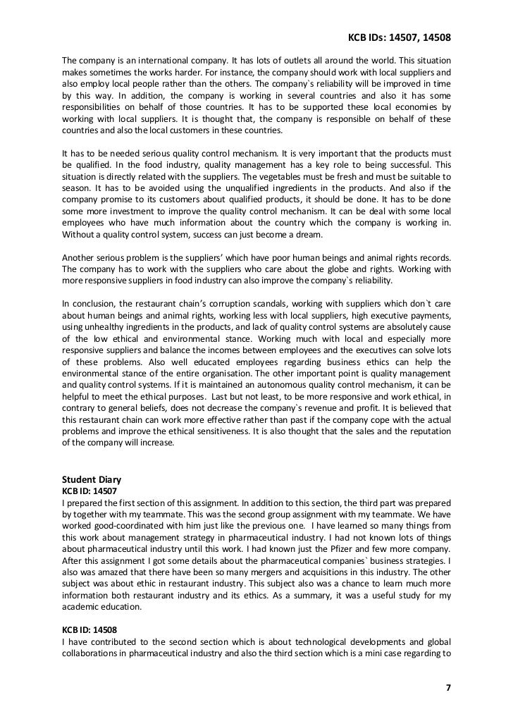 mergers and acquisitions cover letter