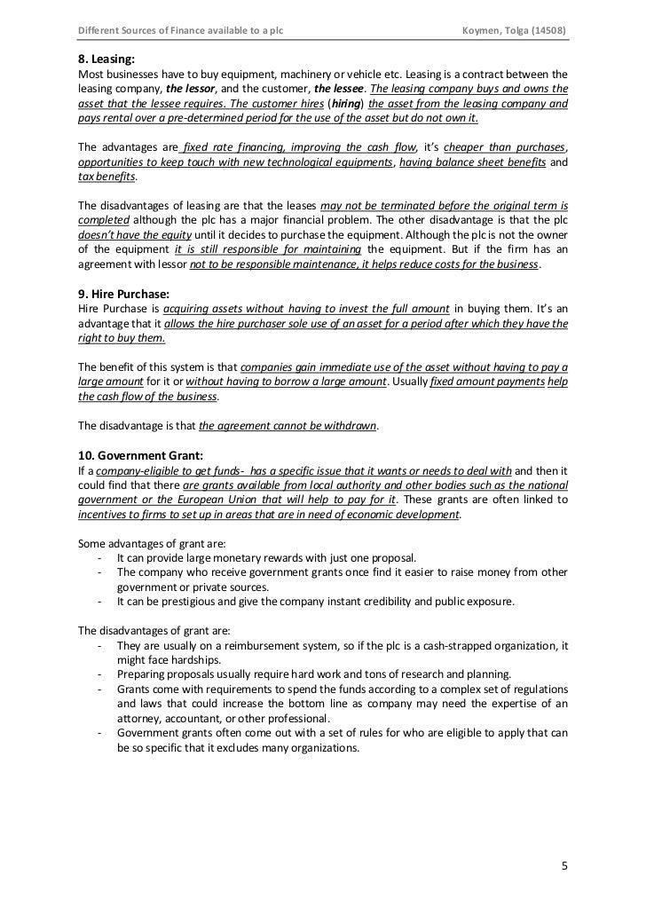 House Rental Application Form Pdf Yelomphonecompany