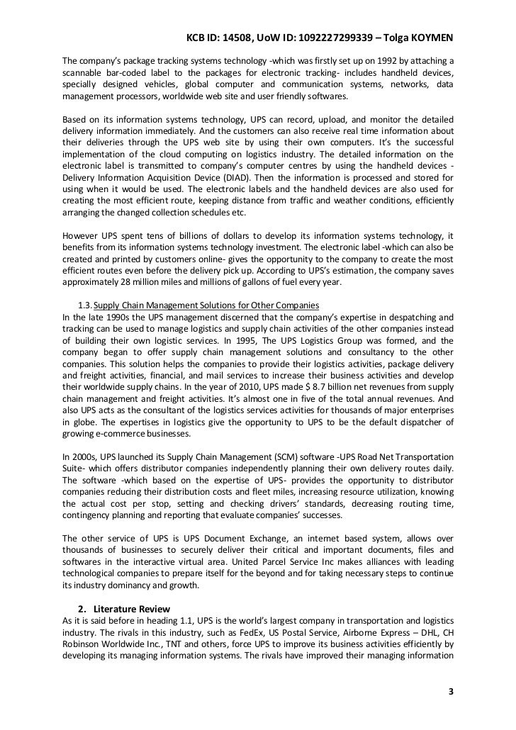 Administrative Law: Judicial Review