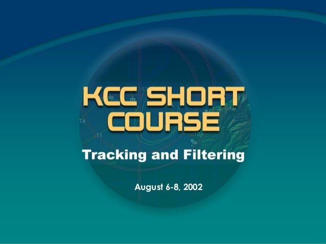August 6-8, 2002