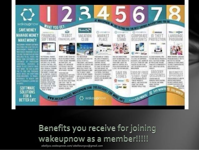 Are you interested on getting great discount and earning extra money??? Slide 3