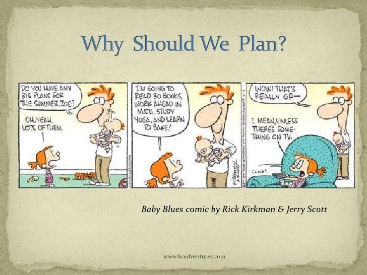 Baby Blues comic by Rick Kirkman & Jerry Scott     www.kcedventures.com