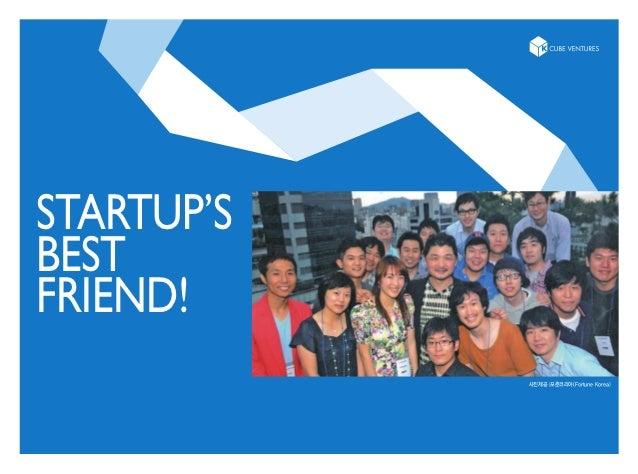 K Cube Ventures 2012 Media Kit Slide 3