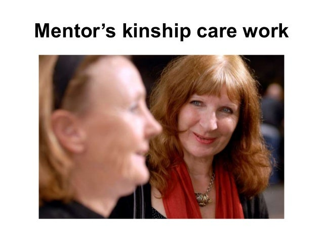 how to become a kinship carer