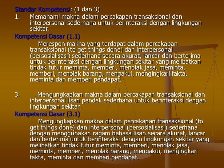 Kd 1 1 Kd 3 1 Transak Inter Offering And Asking Something
