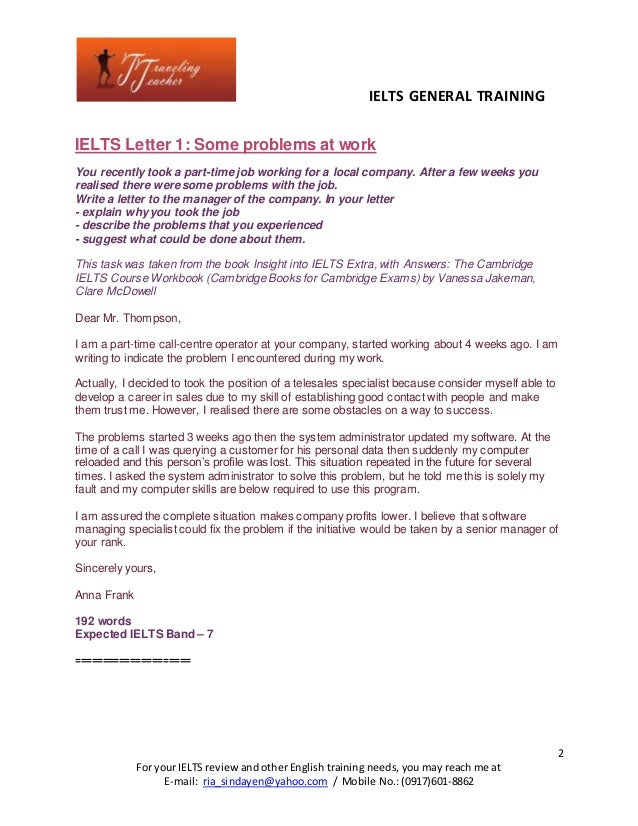 college essays essay exceptional college essays picture resume template essay us news world report college admission essay format