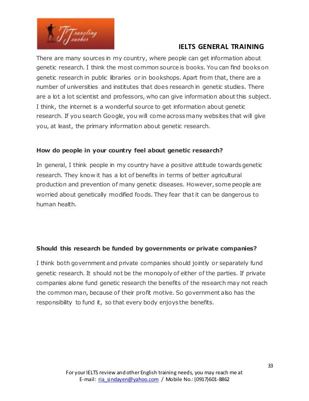 genetically modified food allergy essay Essays related to genetically modified foods 1 the most common sources of genetically modified foods are genetically having no food allergies also is a.