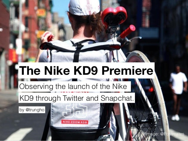 2b0d4597295b The Nike KD9 Premiere