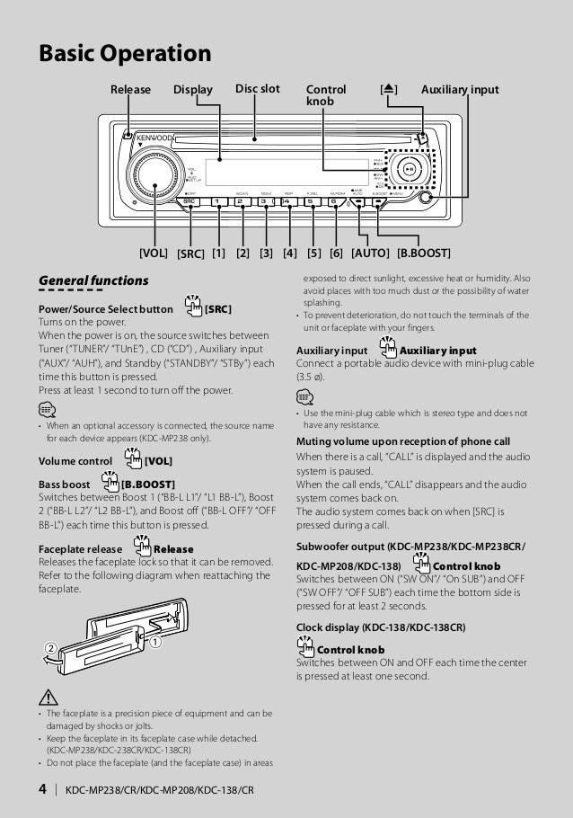 kdcmp238 4 638?cb=1355753352 kdcmp238 kenwood kdc mp238 wiring diagram at crackthecode.co