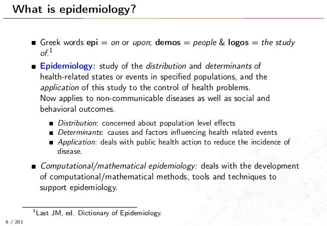 computational epidemiology tutorial featured at acm knowledge discove…, Human Body