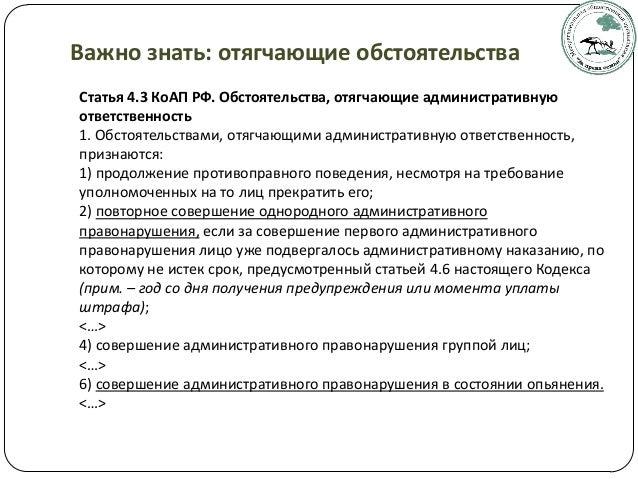 область статья 23 часть 7 сделать стрижку
