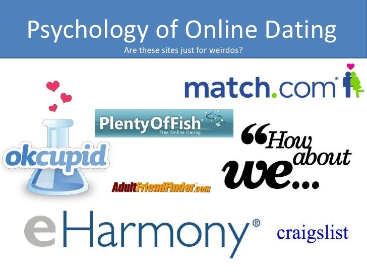 ældre dating agency usa
