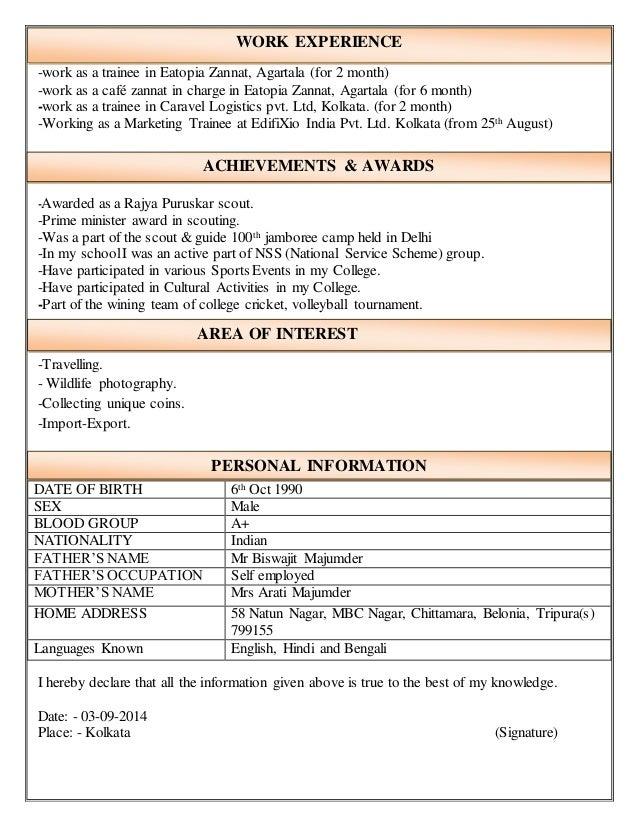 resume graduate mechanical engineer resume sle office