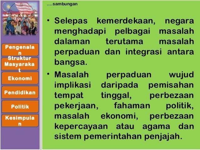 Sistem Pemerintahan - PowerPoint PPT Presentation