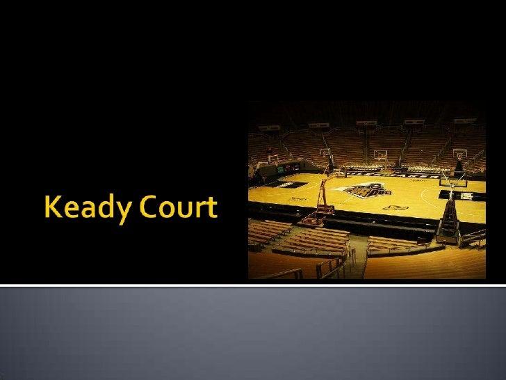 Keady Court<br />
