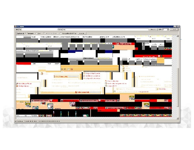 Kealy OWASP interactive_artifacts