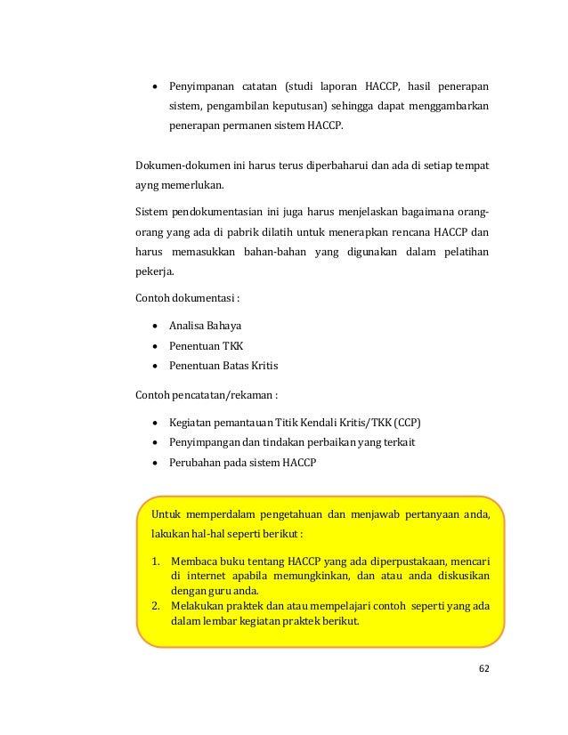 Contoh Laporan Kursus Bahasa Inggris Contoh Laporan Bahasa Inggris Sportschuhe Herren Web Store