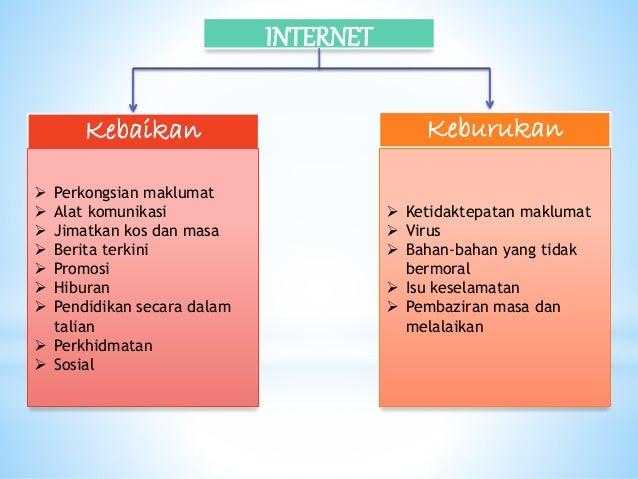 Sumbangan penyelidikan dan pembangunan p pdalam sektor pertanian di malaysia