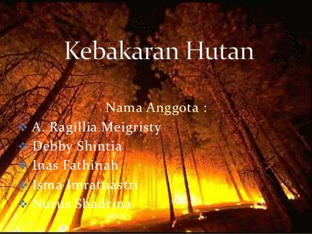 Nama Anggota : A. Ragillia Meigristy Debby Shintia Inas Fathinah Isma Imratuastri Nurus Shadrina