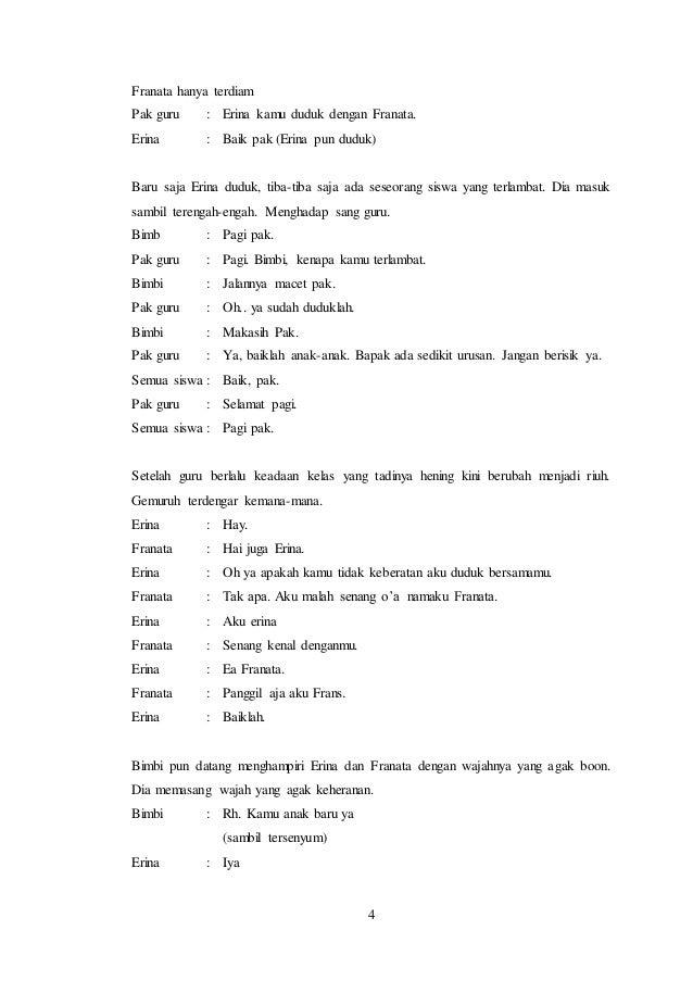 Contoh Dialog Bahasa Sunda Id Jobs Db