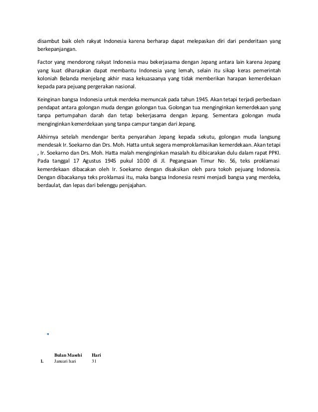 Berikut Ini Yang Bukan Hak Istimewa Voc Yaitu - Siti