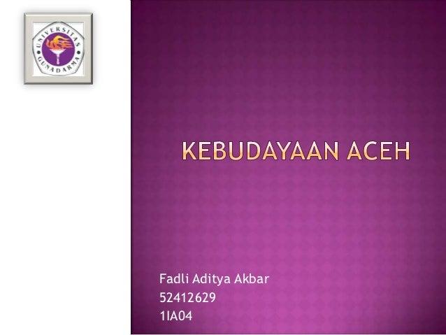 Fadli Aditya Akbar524126291IA04