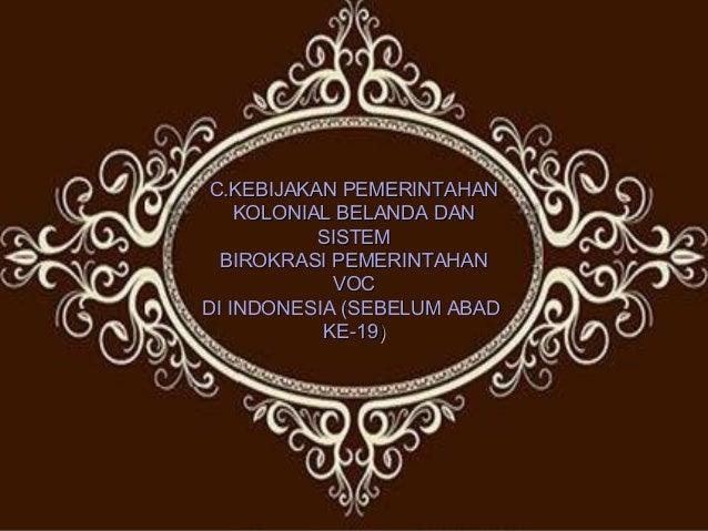 Kedatangan belanda-ke-indonesia (1)