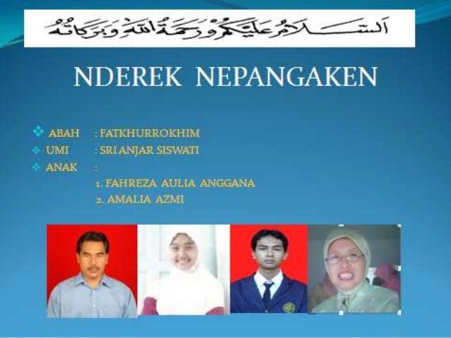 Kerajaan Kadiri atauKerajaan Panjalu,adalah sebuahkerajaan yang terdapatdi Jawa Timur antaratahun 1042-1222.Kerajaan ini b...