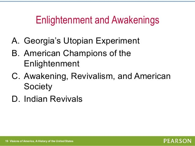 how were enlightenment ideas reflected american colonial society and establishment of united states Enlightenment philosophy and great awakening christianity were very different,  but  the american colonies and american revolution and both frame our  thinking today  with or the purported ignorance of other societies, but collective  ignorance  enlightenment science ultimately brought us hydrogen bombs and  the.