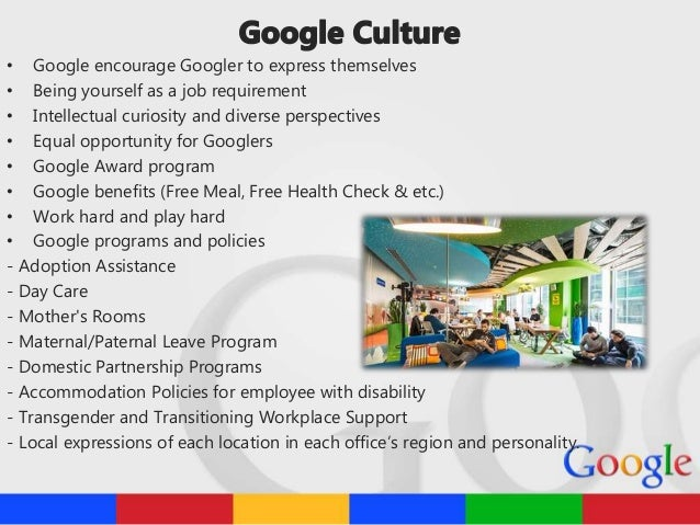 """keeping google googley 4 keeping google """"googley"""" (abridged) 409-099 avoiding bureaucracy one of the biggest concerns was the potential for """"creeping bureaucracy"""" stemming from an increase in policies and guidelines required to manage an international company of over 17,000 employees."""