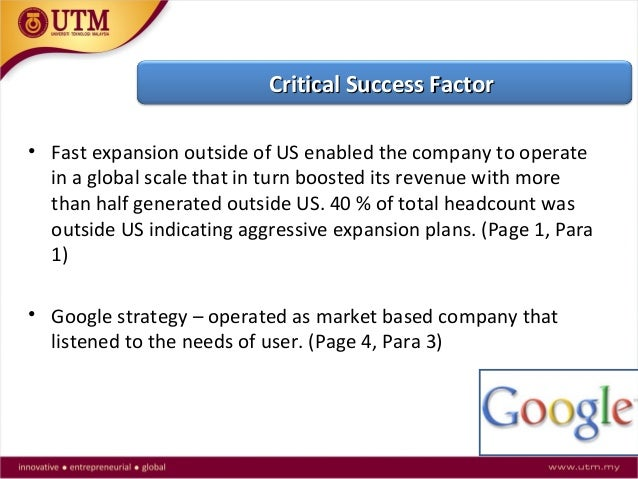 keeping google googley Keeping google googley case study help, case study solution & analysis & so i've rewritten the wps this has extra details than in depth textual content i give this to geeks this topic keeping google googley doesn't override c.