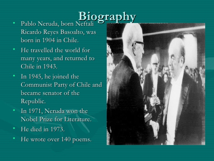 "a literary analysis of keeping quiet by pablo neruda Enterprise (nissim ezekiel) father -  tonight i can write -pablo neruda  a literary analysis of nadine gordimer's ""once upo."