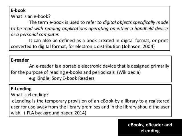 Keeping updated the fundamentals of collection development and e res ebooks fandeluxe Image collections