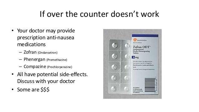 prevacid online without prescription