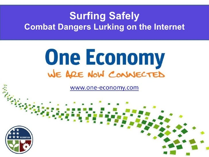 essay on safe internet surfing Internet safety essays the internet today is a great source of information it is also known as the super information highway because it is the number one source that.