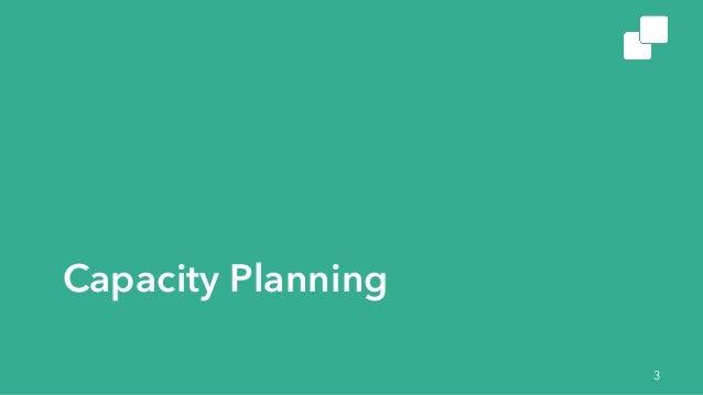 Flink Forward Berlin 2017: Robert Metzger - Keep it going - How to reliably and efficiently operate Apache Flink Slide 3