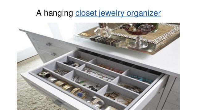 elizabeth organizer lifestyle blogger fashion over jewelry the door closet diana
