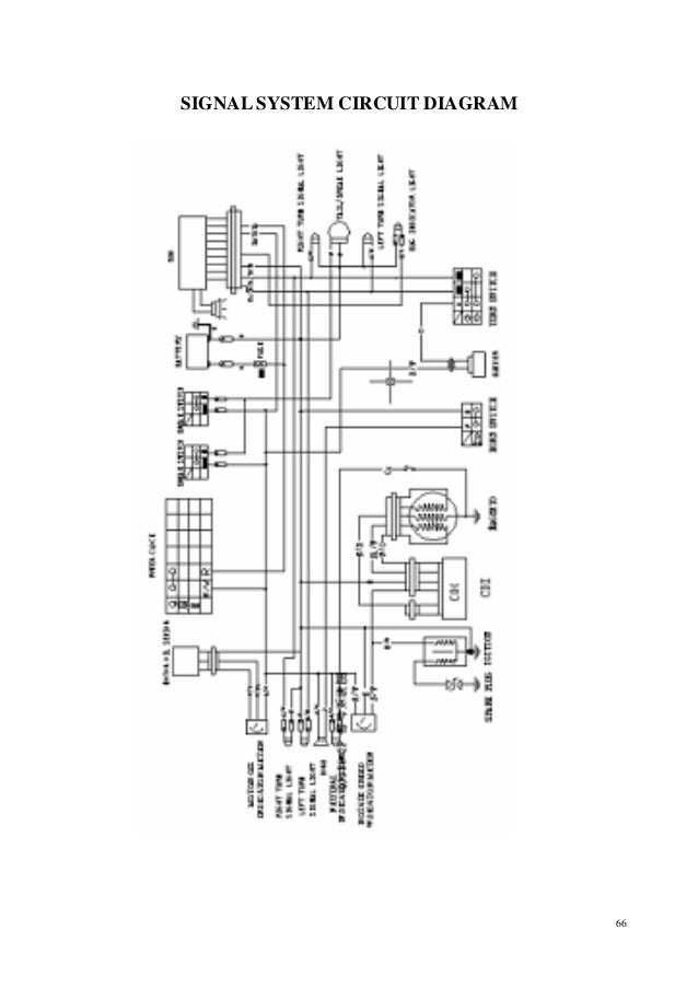 rks wiring diagram
