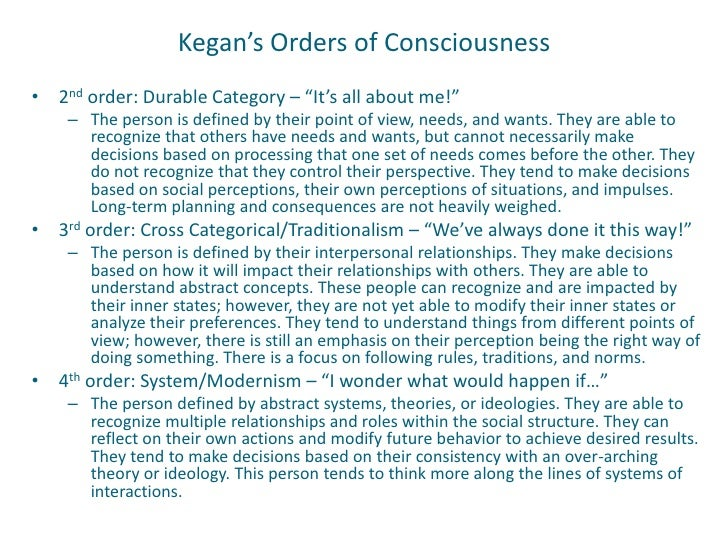 understanding consciousness from different perspectives The buddhist core values and perspectives for protection challenges:  his new understanding with five holy  consciousness in such a way as to overcome.