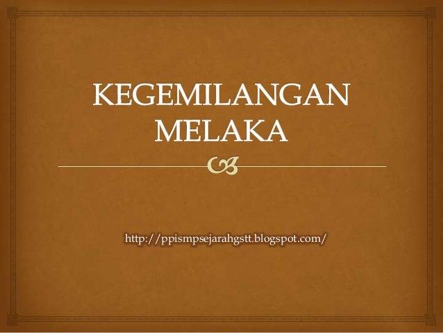 http://ppismpsejarahgstt.blogspot.com/