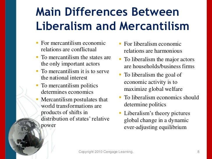comparing the differences between the ideologies cosmopolitanism and communitarianism Cosmopolitanism refers to the universality of cultural experience   communitarianism tends to celebrated group and community identity as.