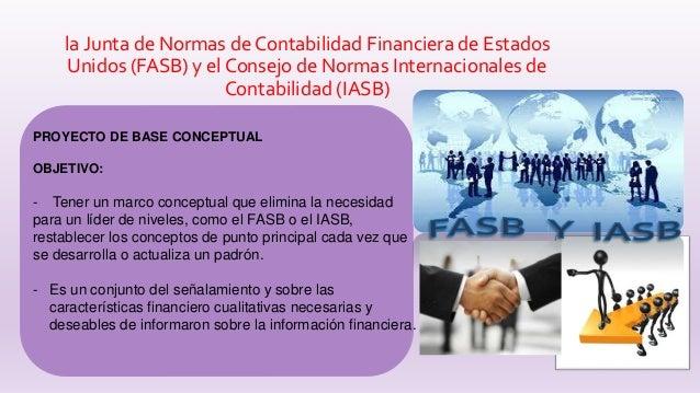 Keilen gutierrez contabilidad sistematizada_ii_bn Slide 3
