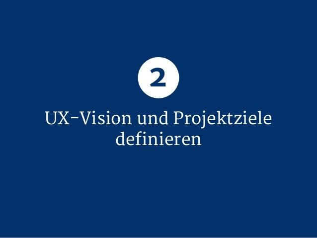 3 Content-Modeling und Priorisierung
