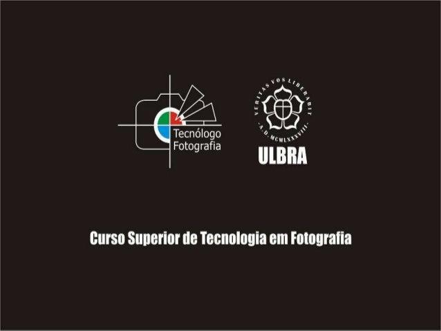 PRODUÇÃO DE    AUTORRETRATO ALUNA: PÂMELA TISOTTPROFESSOR: FERNANDO         PIRES       2013/1