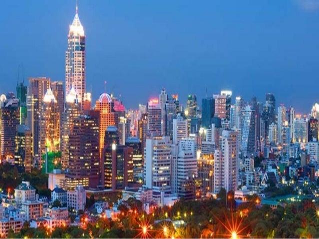 Gambar Negara Thailand Adalah Kekuatan Thailand