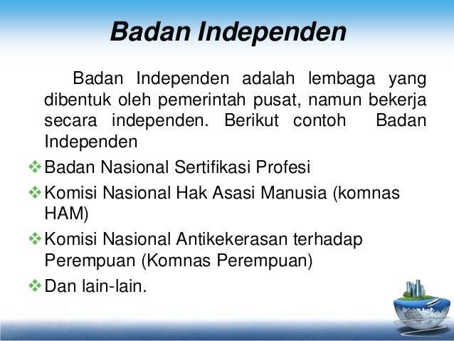 Reformasi Administrasi dan Good Governance di Indonesia