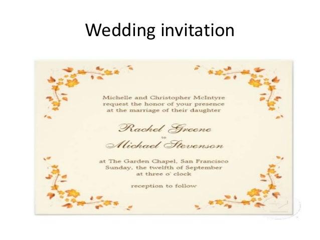 Invitation card reunion invitation stopboris Choice Image
