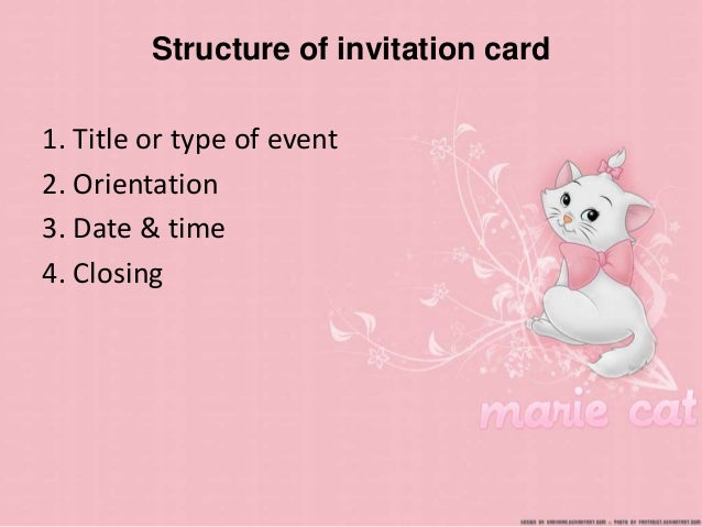 Invitation card title birthday party orientation dear my friend i hope you wells so i will stopboris Choice Image